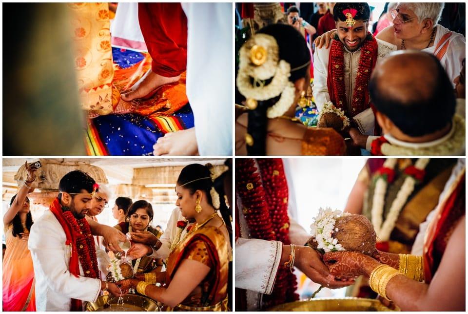 indianwedding_0540