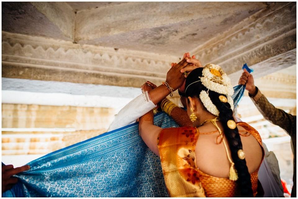 indianwedding_0539