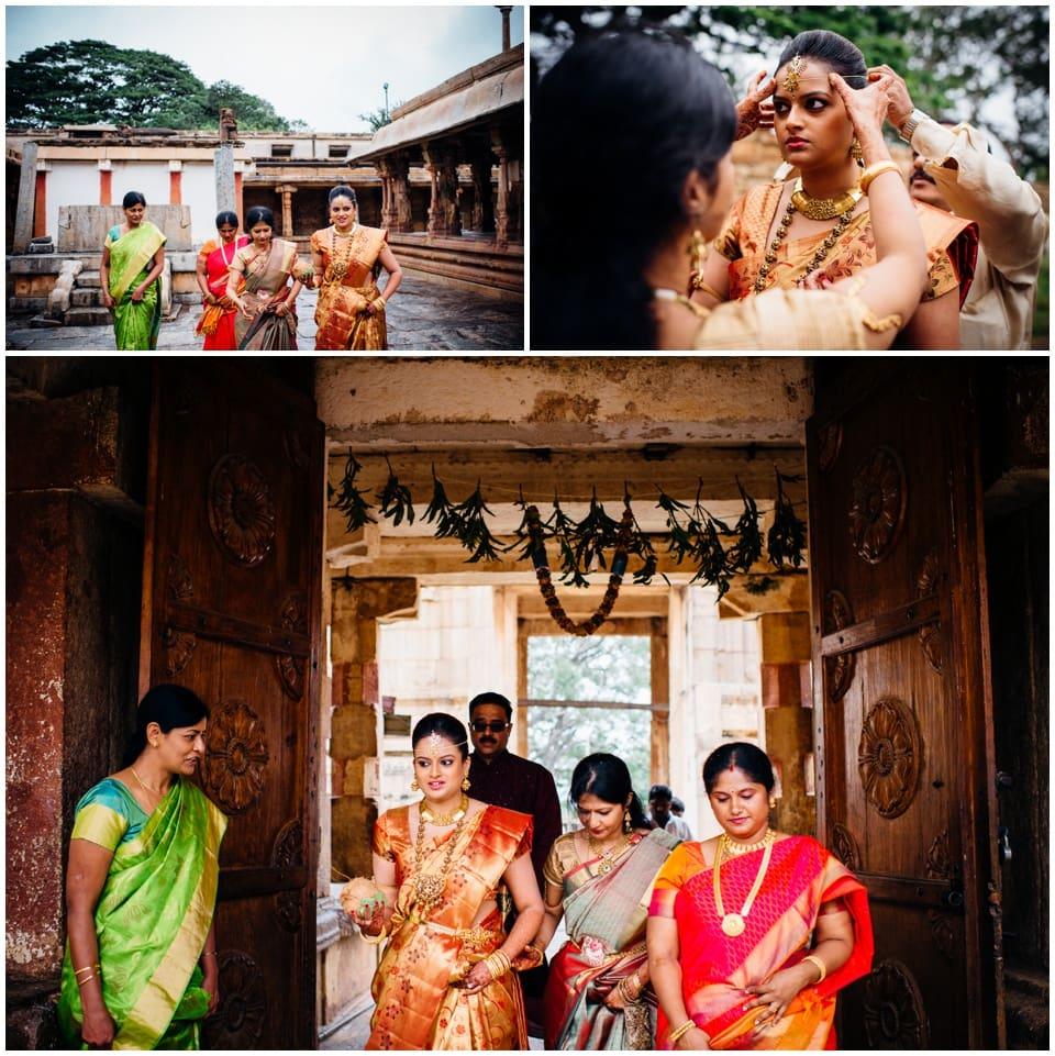 indianwedding_0538