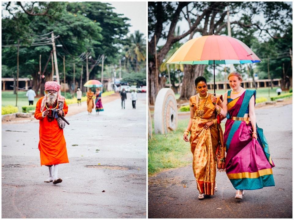 indianwedding_0537