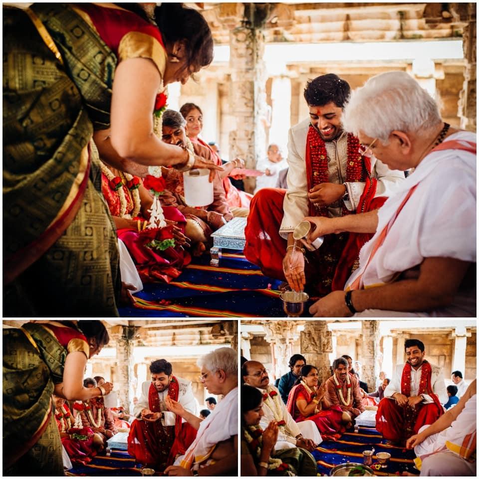 indianwedding_0536
