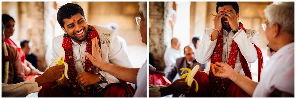 indianwedding_0535