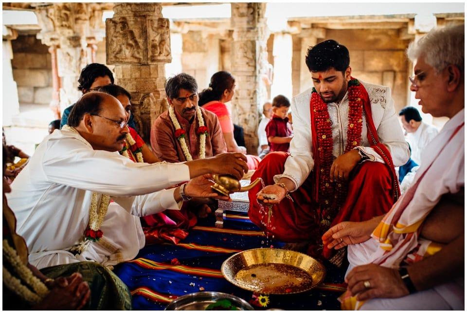 indianwedding_0534