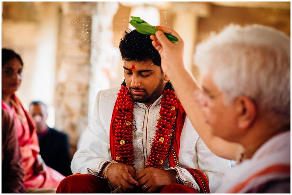 indianwedding_0533