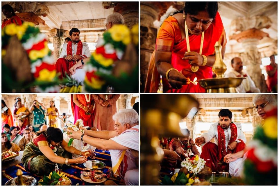 indianwedding_0532