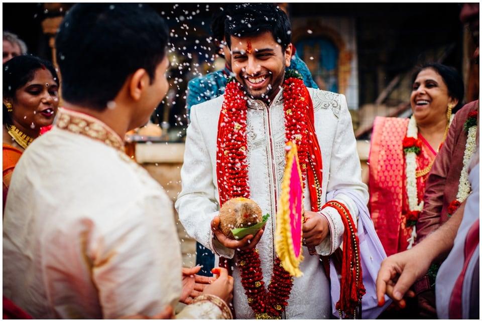 indianwedding_0530