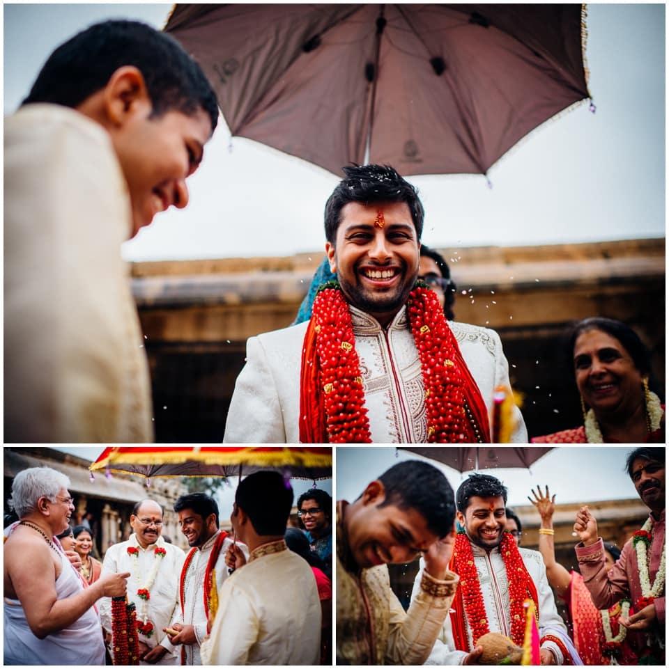 indianwedding_0529