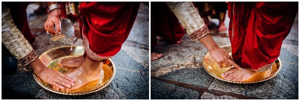 indianwedding_0528