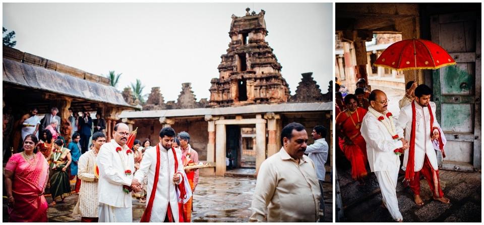 indianwedding_0527