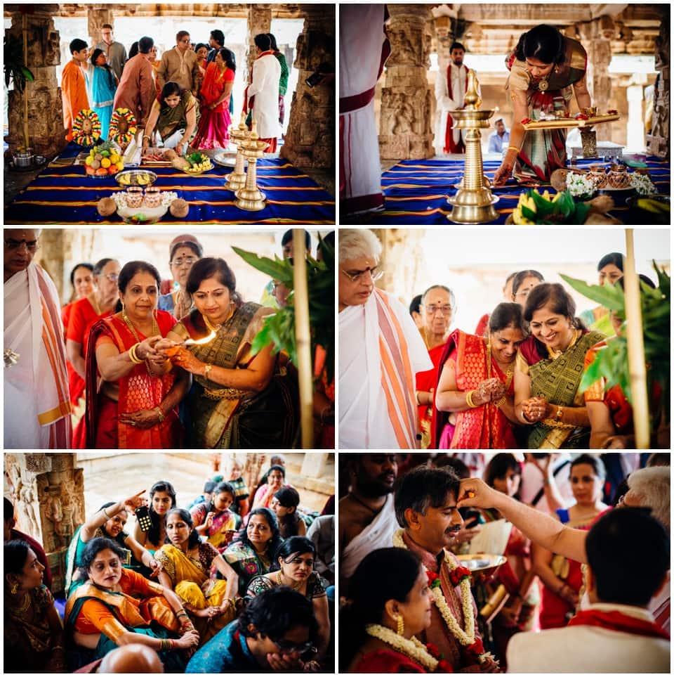 indianwedding_0525