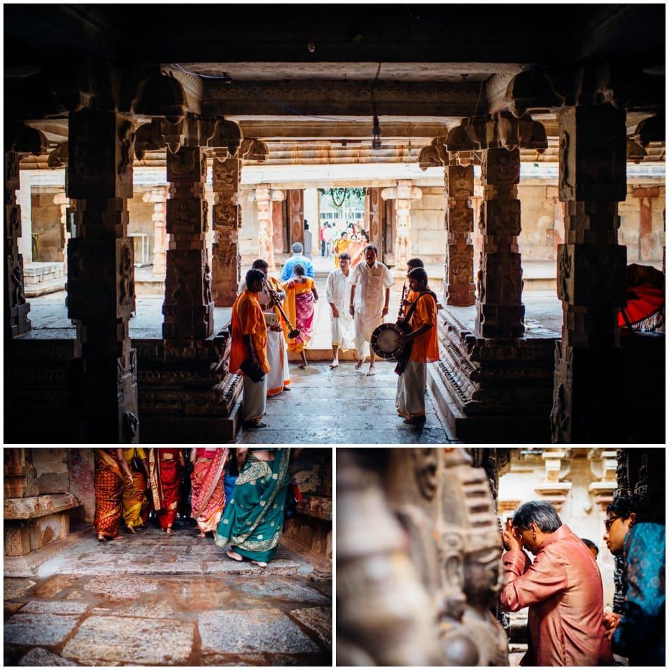 indianwedding_0524