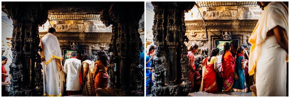indianwedding_0523