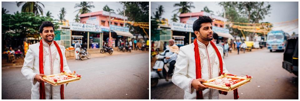 indianwedding_0522