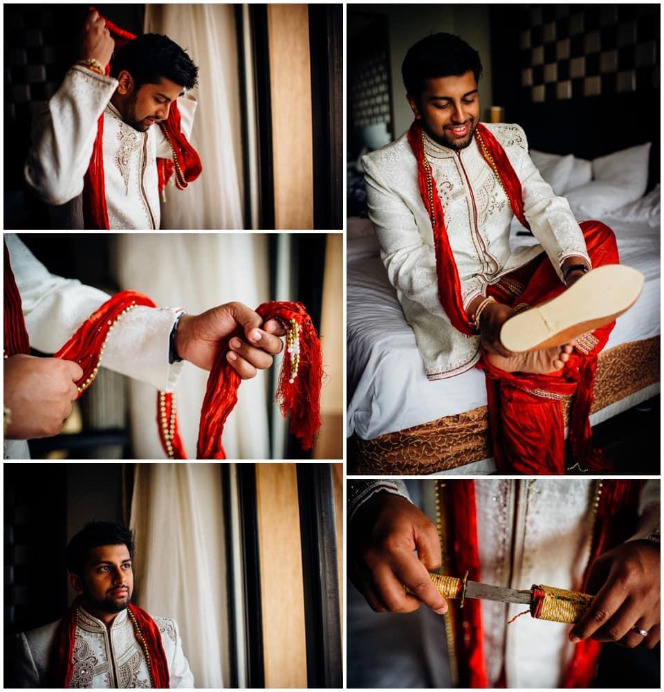indianwedding_0521