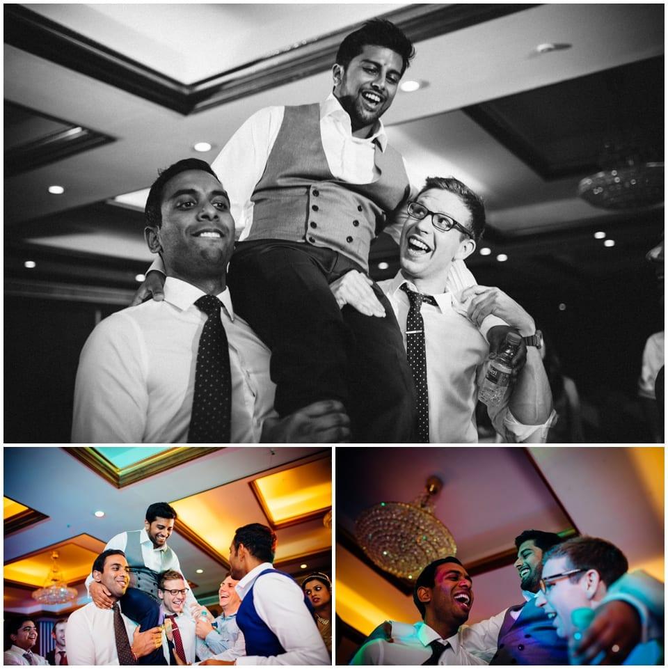 indianwedding_0520