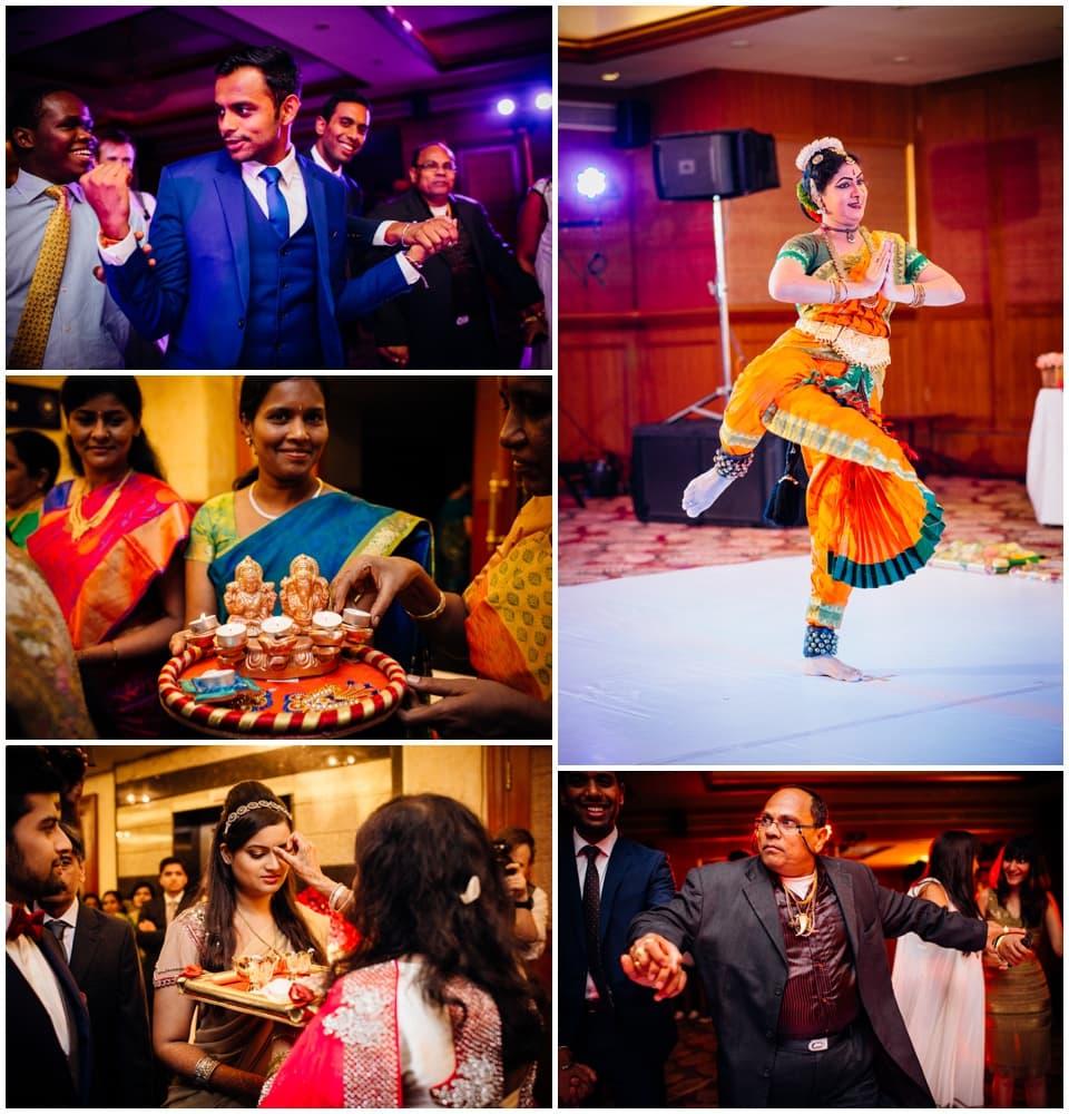 indianwedding_0519