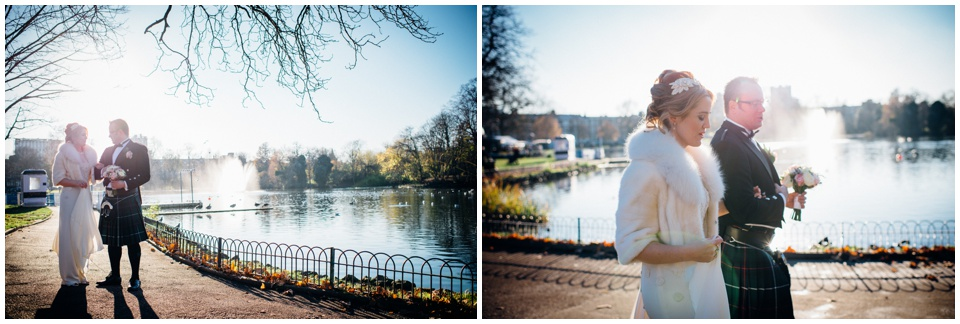 natural london wedding photographer_0559