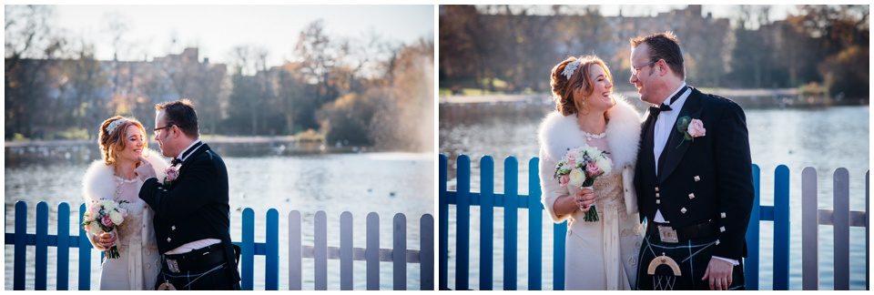 natural london wedding photographer_0558