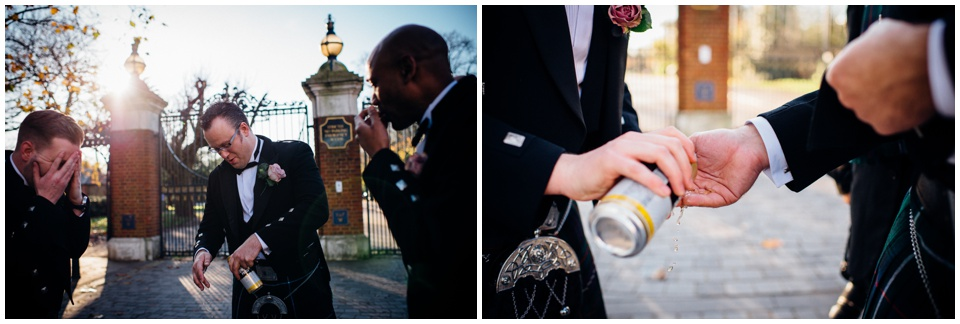 natural london wedding photographer_0555