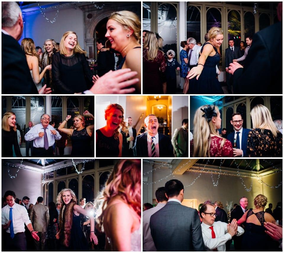 hampton court house wedding_0684