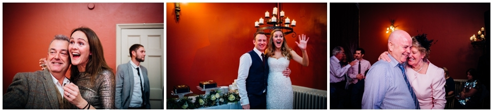 hampton court house wedding_0681