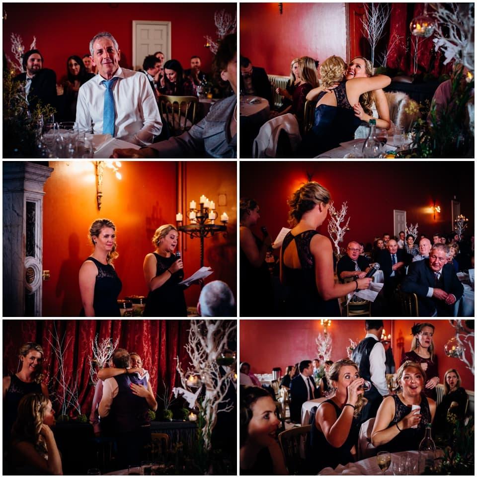 hampton court house wedding_0679