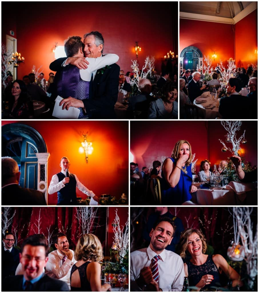 hampton court house wedding_0677
