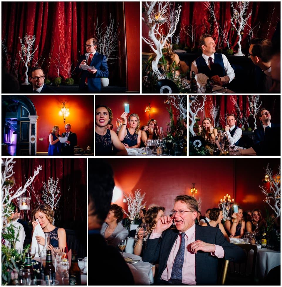 hampton court house wedding_0675