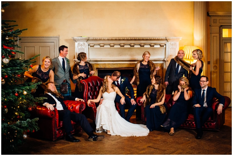 hampton court house wedding_0674
