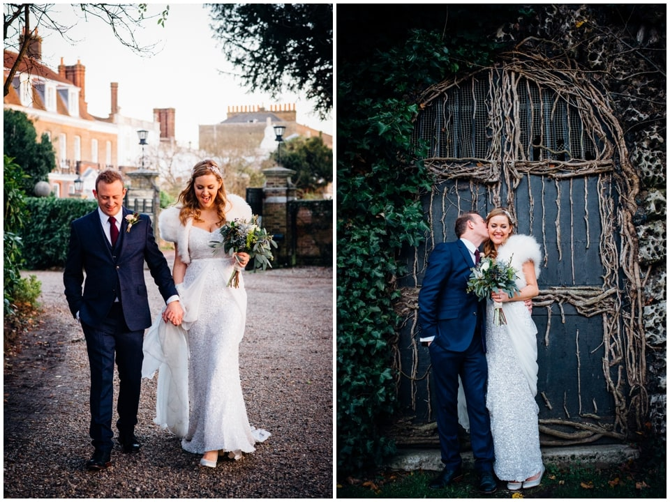 hampton court house wedding_0672