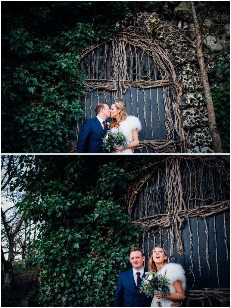hampton court house wedding_0671