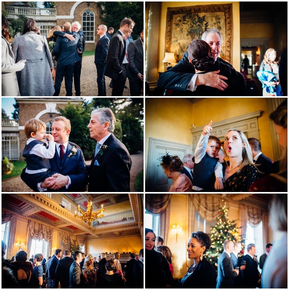 hampton court house wedding_0668