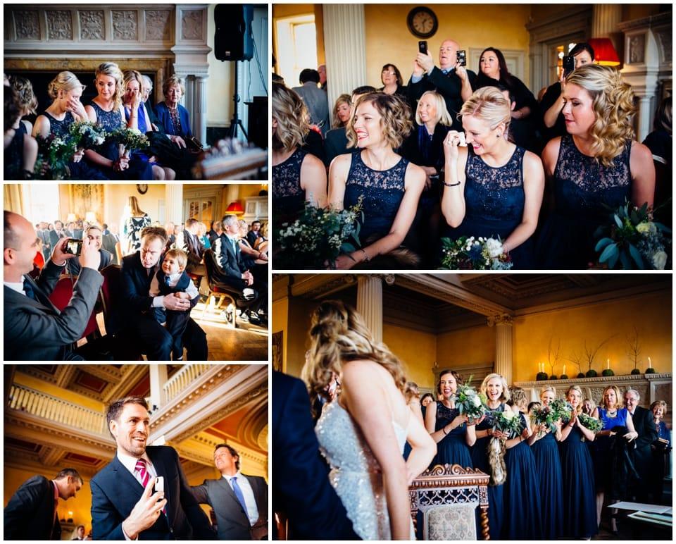 hampton court house wedding_0665