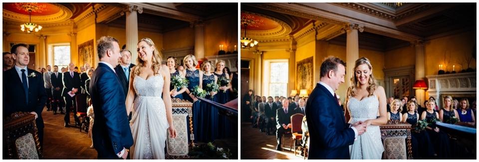 hampton court house wedding_0664