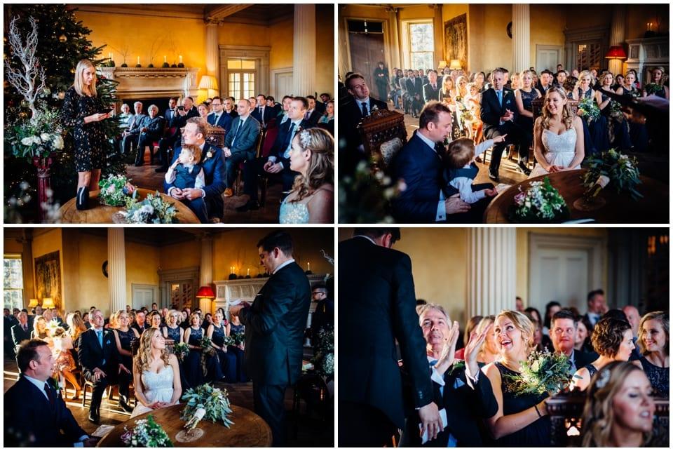 hampton court house wedding_0662