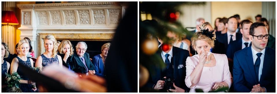hampton court house wedding_0661