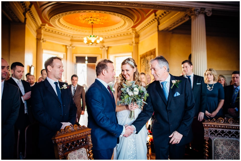 hampton court house wedding_0660