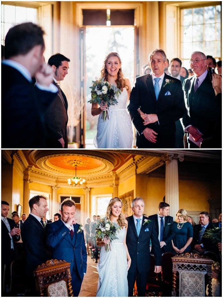 hampton court house wedding_0659