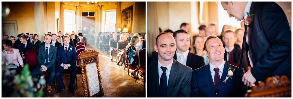 hampton court house wedding_0657