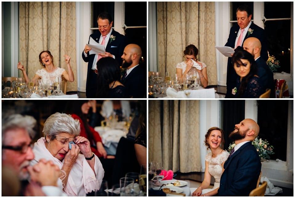 frensham heights wedding_0690