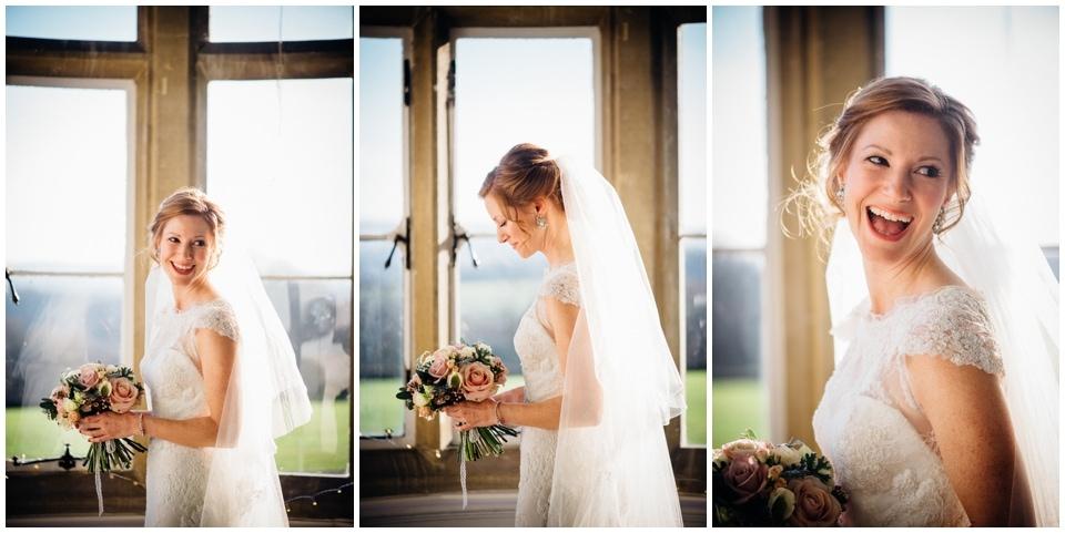 frensham heights wedding_0686