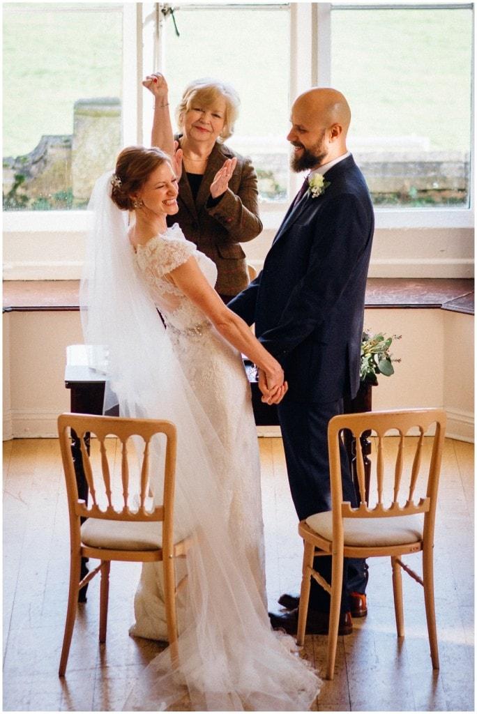 frensham heights wedding_0685