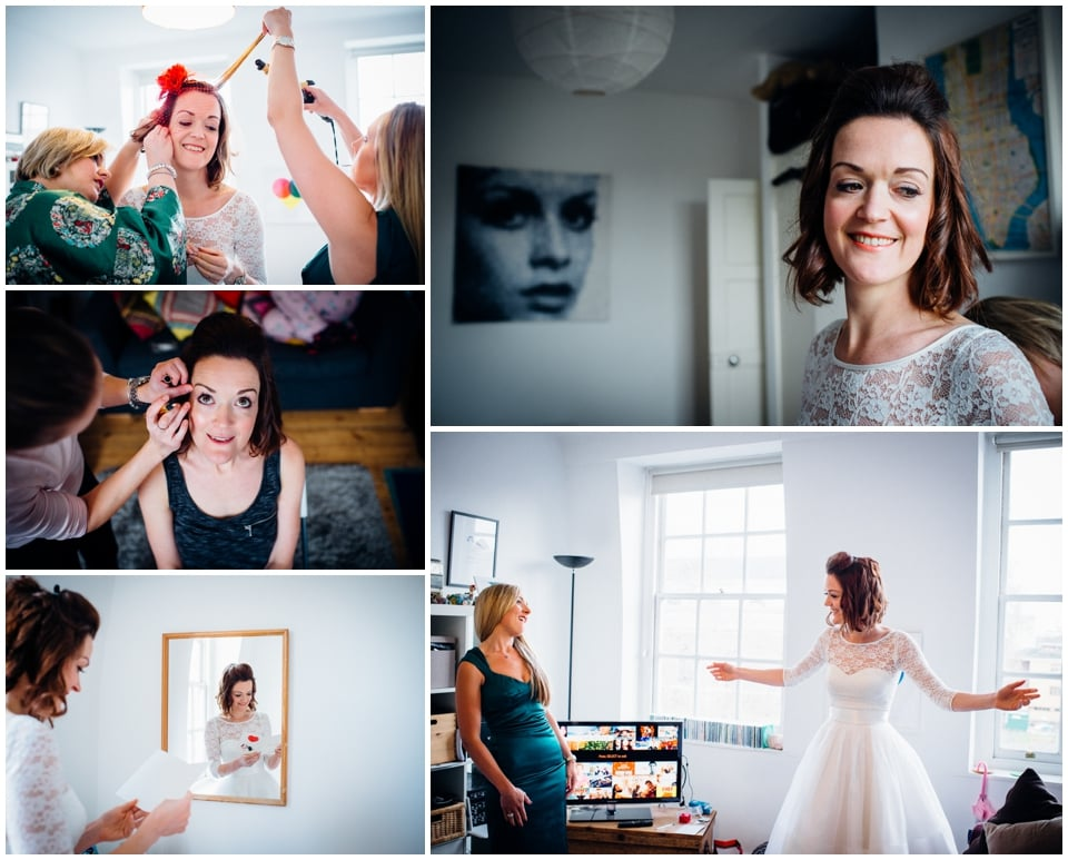 clissold house wedding_0711