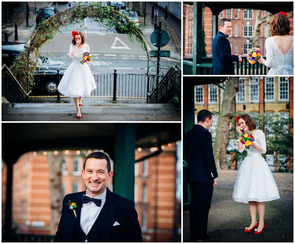 clissold house wedding_0713