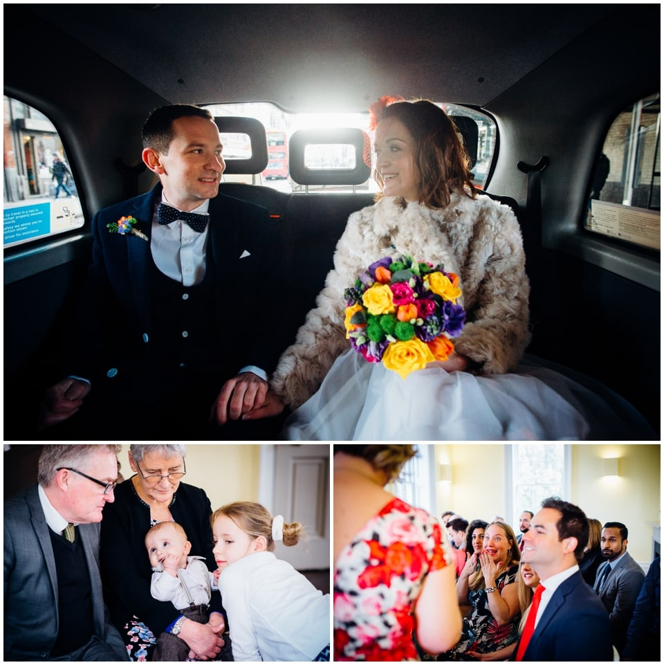 clissold house wedding_0718