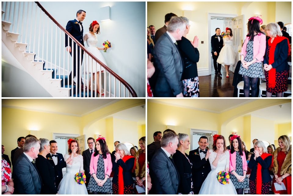 clissold house wedding_0719