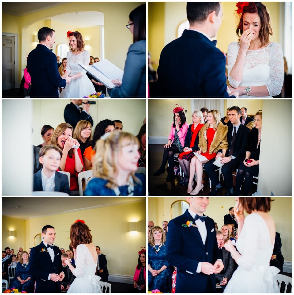 clissold house wedding_0721