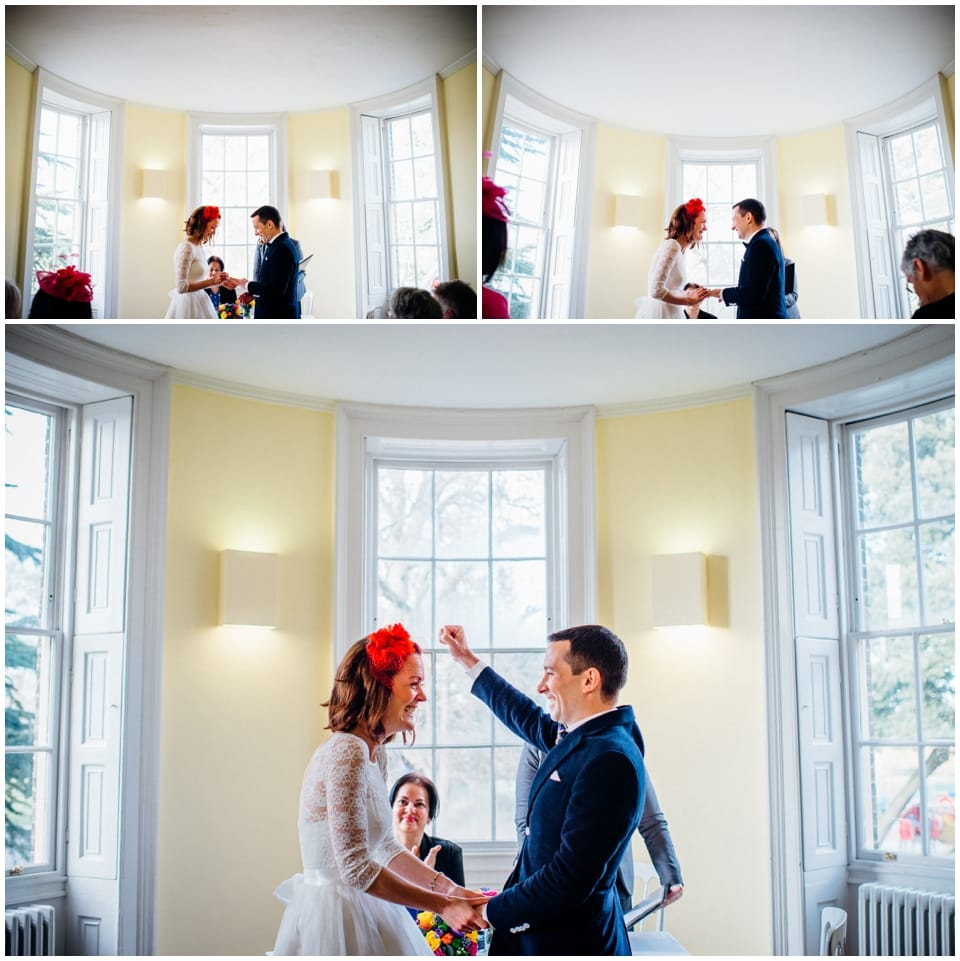 clissold house wedding_0722