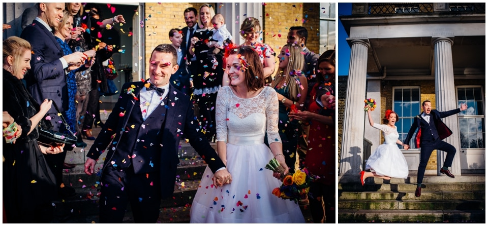 clissold house wedding_0724