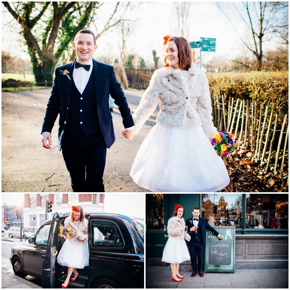 clissold house wedding_0727